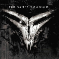 Fear Factory - New Promise
