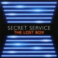 Secret Service - The Lost Box (Album)