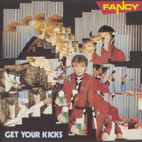 Fancy - Check It Out