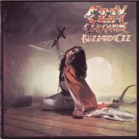 Слушать Ozzy Osbourne - Mr. Crowley