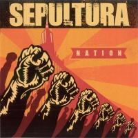 Sepultura - Water