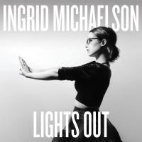 Ingrid Michaelson - Home