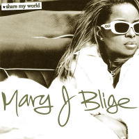 Mary J. Blige - Intro