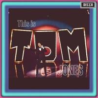 Tom Jones - Hey Jude