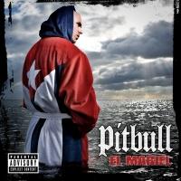 Pitbull - Que Tu Sabes D'Eso
