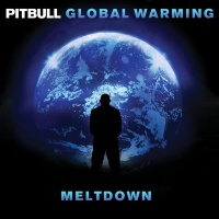 Pitbull - All The Things