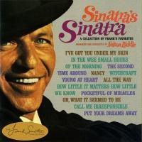 - Sinatra's Sinatra