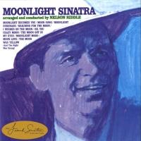 - Moonlight Sinatra