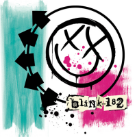 Blink-182 - Always