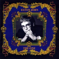 Слушать Elton John - Emily