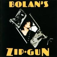 - Bolan's Zip Gun