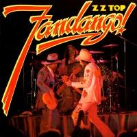- Fandango!