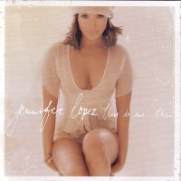 Jennifer Lopez - The One