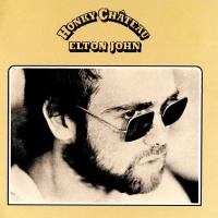 Elton John - Honky Chateau