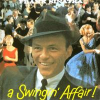 - A Swingin' Affair