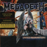 - United Abominations