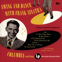 - Swing And Dance With Frank Sinatra