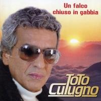 Toto Cutugno - M'Innamorero