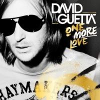 David Guetta feat. Kid Cudi - Memories