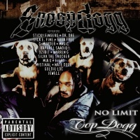 - No Limit Top Dogg