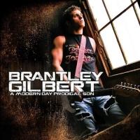 Brantley Gilbert - Indiana's Angel