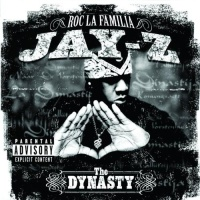 Jay-Z - Where Have You Been