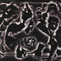 Slayer - Can't Stand You