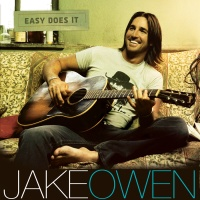 Jake Owen - Anything For You
