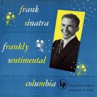 - Frankly Sentimental
