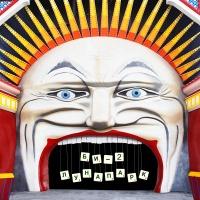 Би-2 - Лунапарк. CD1. (Album)