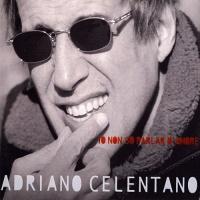 Adriano Celentano - Senza Amore