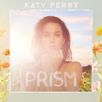 - Prism