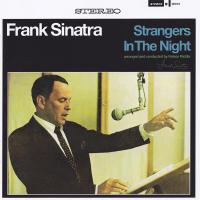 - Strangers In The Night