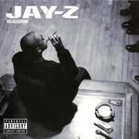 Jay-Z - Renagade