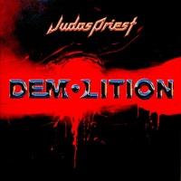 - Demolition