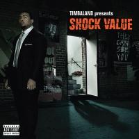 Timbaland feat. Keri Hilson & D.O.E. - The Way I Are
