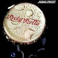 - Rocka Rolla