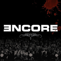 Eminem - Encore (Curtains)