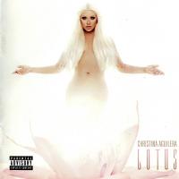 Christina Aguilera - Circles