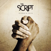 The Script - Walk Away