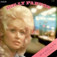 Dolly Parton - Kentucky Gambler