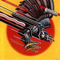 - Screaming For Vengeance