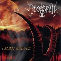 Moonspell - Interludium-Incantatum Oequinoctum