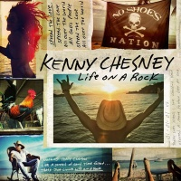Kenny Chesney - Spread The Love