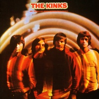 The Kinks - Last Of The Steam-Powered Trains