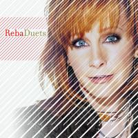 Reba McEntire - Faith In Love