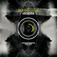 Locuzzed - Beyond (Original Mix)
