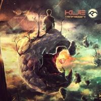 Kije - Little Dream (Original Mix)