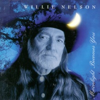 Willie Nelson - The World Is Waiting for the Sunrise