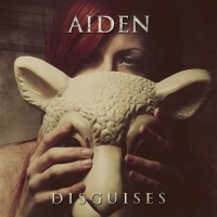 Aiden - Walk Among The Dead
